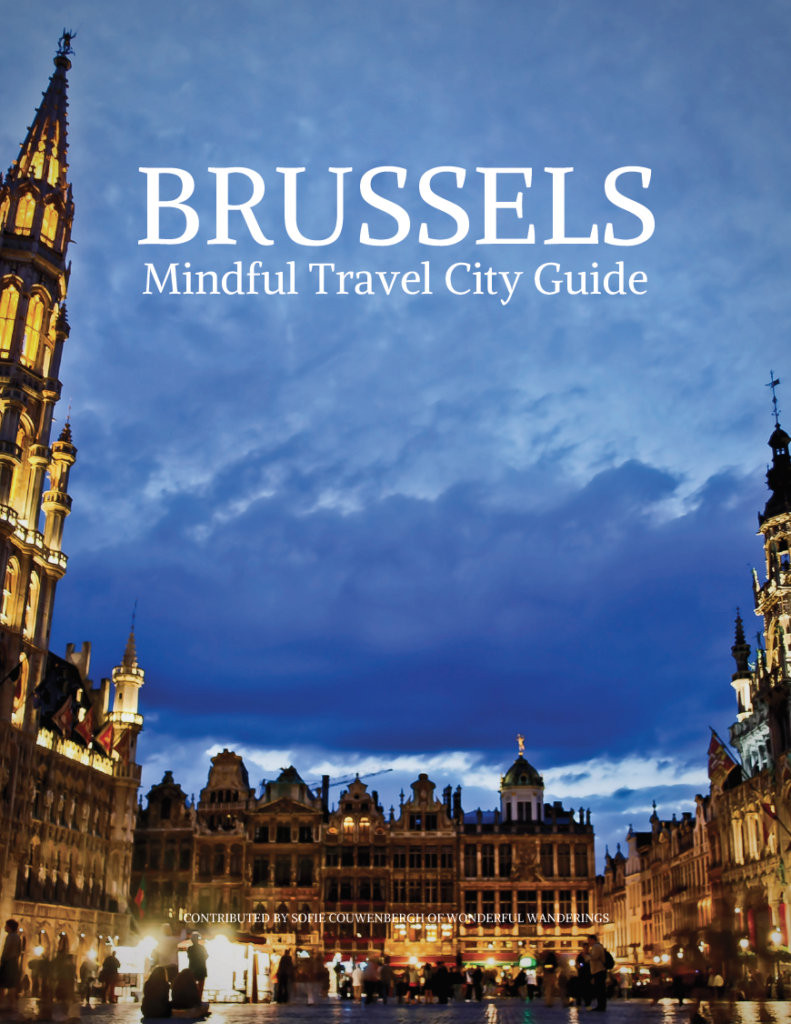 brussels-cover
