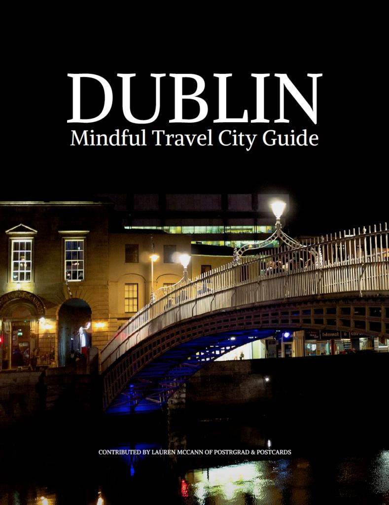 dublin-full-cover