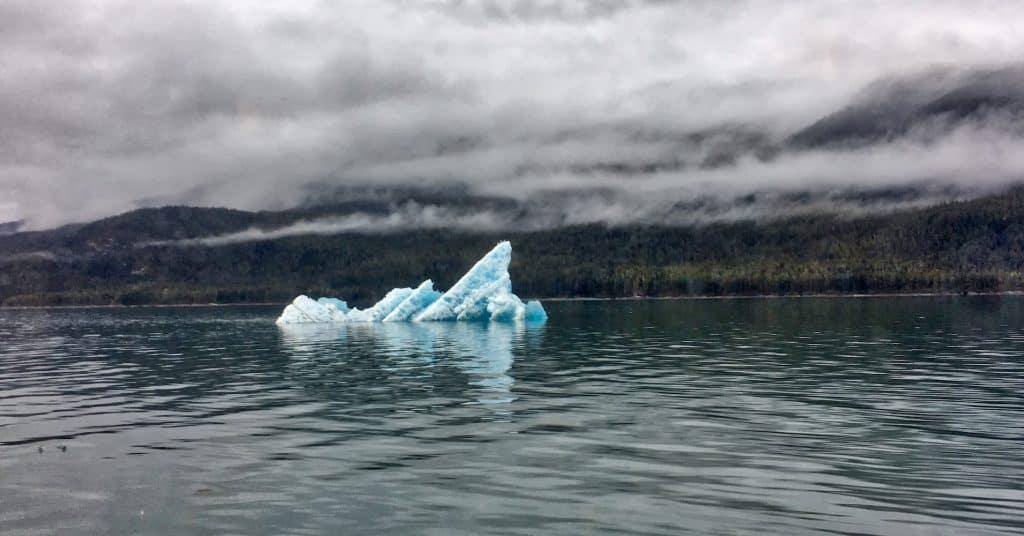 Reasons to Visit Alaska in Spring