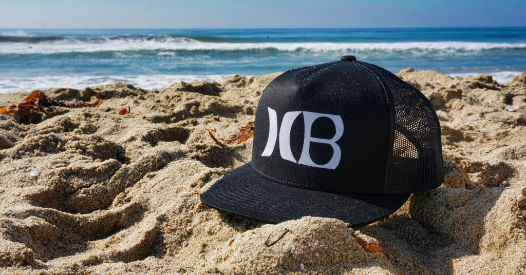 3 Days in Huntington Beach