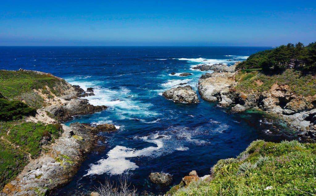 2018 Recap - May - Carmel-by-the-Sea