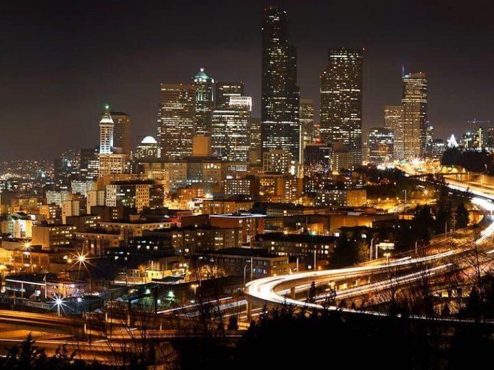19 Wonderful Weekend Getaways from Seattle