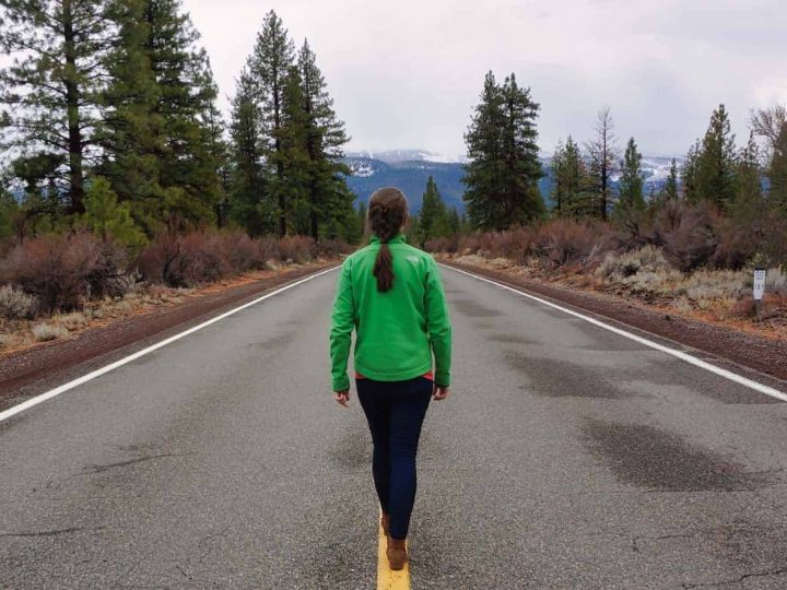 A 10-Day California Road Trip & National Park Itinerary