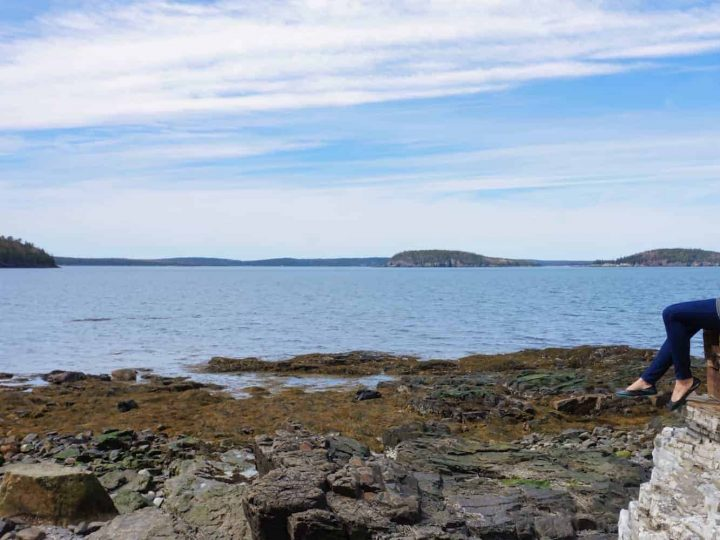 The 7 Best Things to Do in in Bar Harbor: Gateway to Acadia