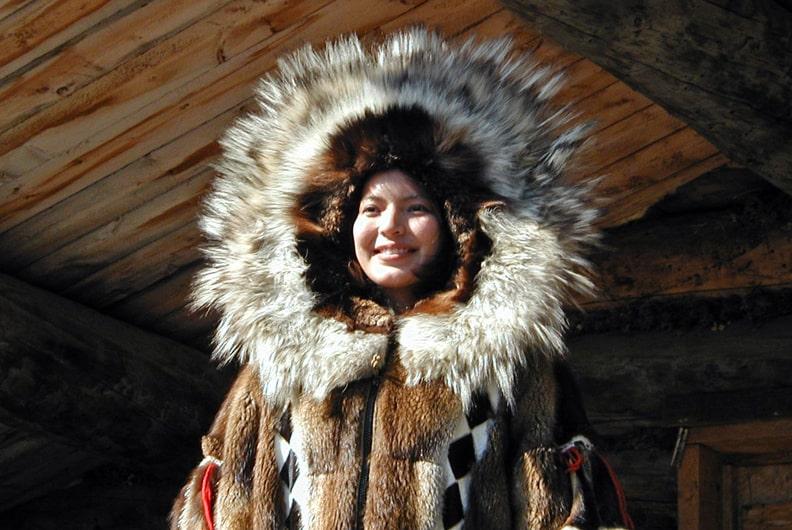 Souvenirs from Alaska - Gillfoto via Flickr