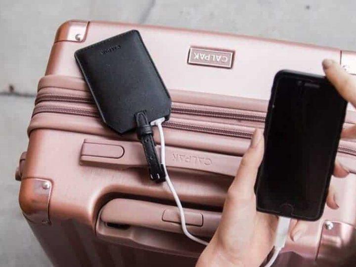 10 Away Luggage Alternatives: Spend Less & Still Look Good on Insta