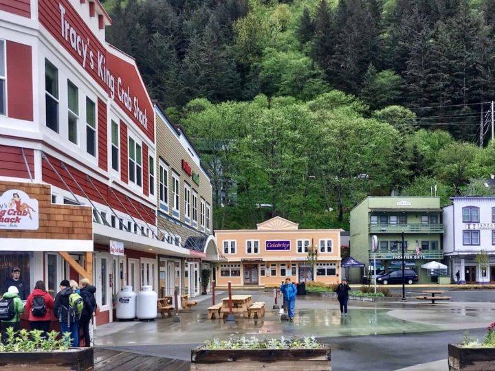 The 11 Best Juneau Alaska Cruise Excursions