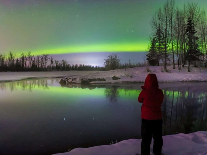 Alaska Bucket List: 45+ Ultimate Things to Do in Alaska
