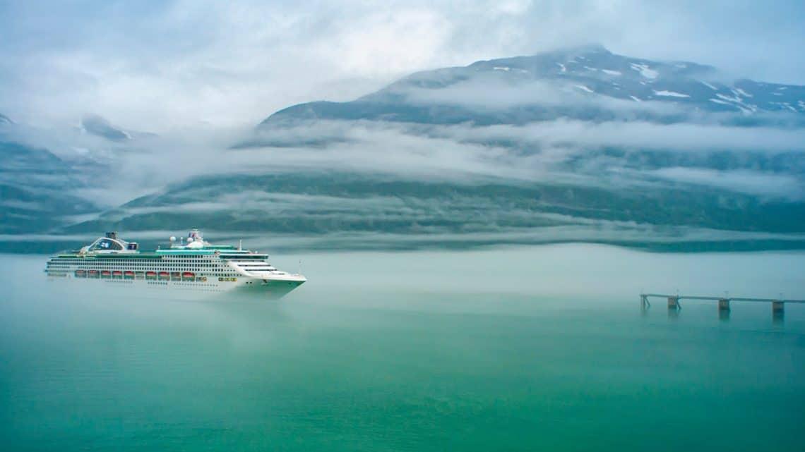 Skagway Cruise Excursions