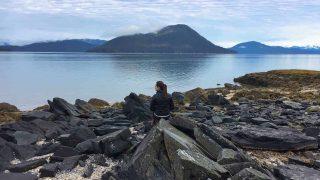 Alaska Cruise Excursions Hero