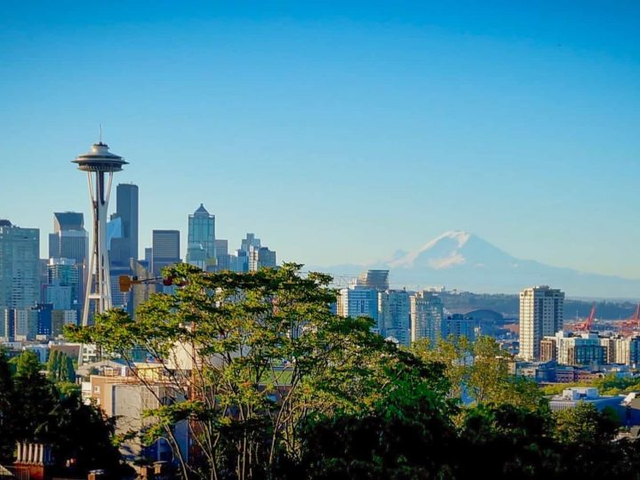 The 10 Best Areas to Stay in Seattle (& Where Not To!)