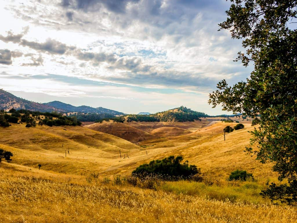 California Bucket List - Highway 49 Route - Photo by Cindy Rochelle