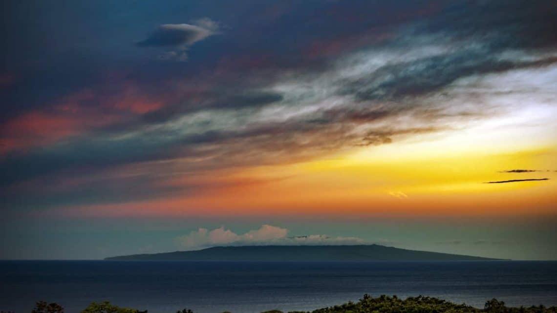 Things to Do in Lanai - BirdsEyePix via Flickr