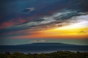 Things to Do in Lanai - BirdsEyePix via Flickr
