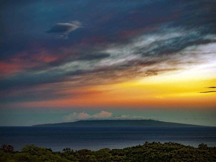 """The 13 Best Things to Do on Lanai, Hawaii's """"Private Island"""""""