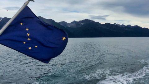 Alaska on a Budget Hero