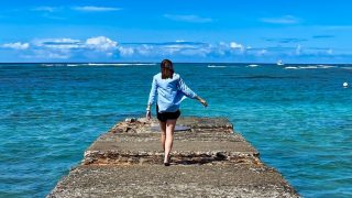Weekend Trips from Honolulu Hero