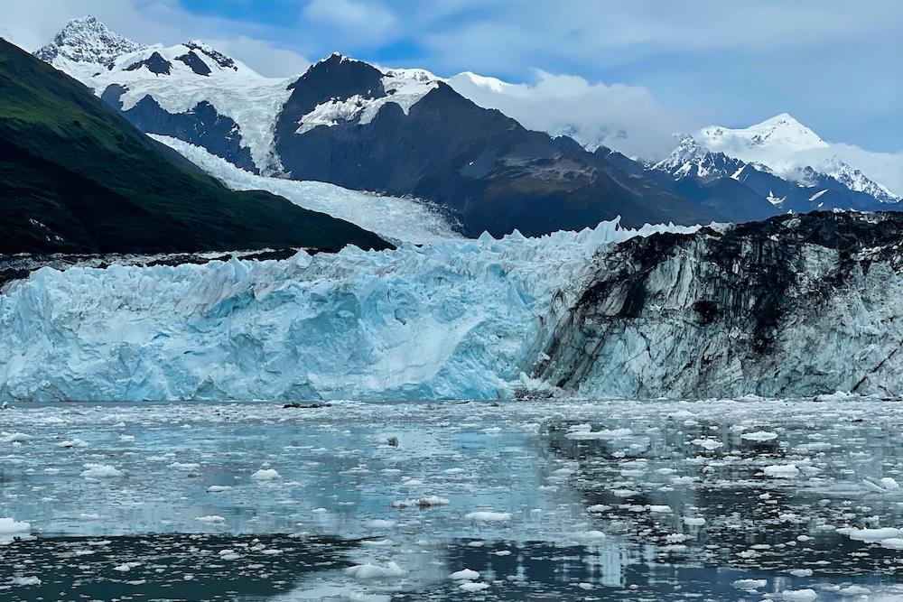 26 Glacier Cruises Review Hero