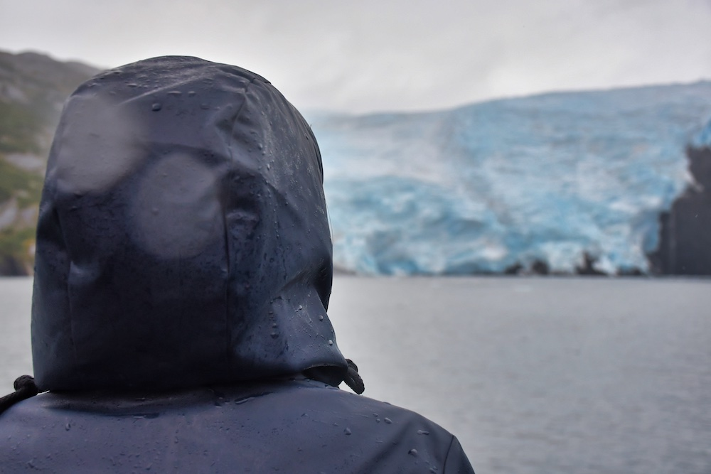26 Glacier Cruises Review - Overall Thoughts