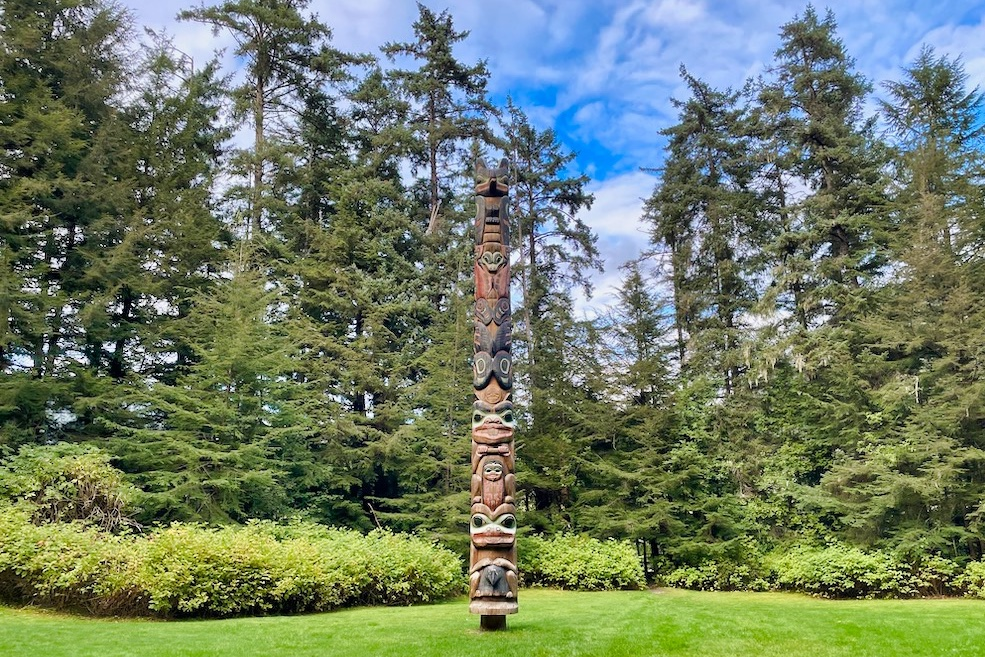 Things to Do in Sitka Hero